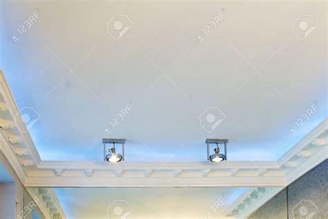 Décoration Plafond Chambre Bébé by Decoration Placoplatre Chambre Plaque En Platre