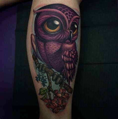 new school eagle tattoo cute eagle tattoo best tattoo ideas gallery