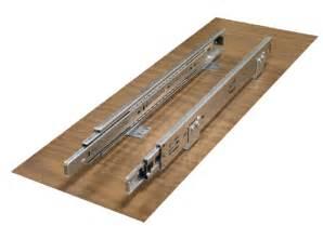 hardware for sliding shelves extension slides for pullout shelving slides for