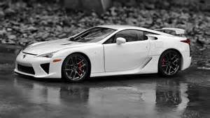 I Lexus 2016 Lexus Lfa Carsfeatured