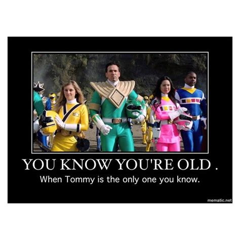 Power Rangers Meme - pink power ranger memes google search childhood is