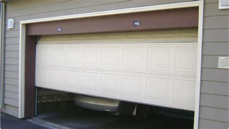 best reliable garage door openers 10 best garage door openers which operate smoothly and
