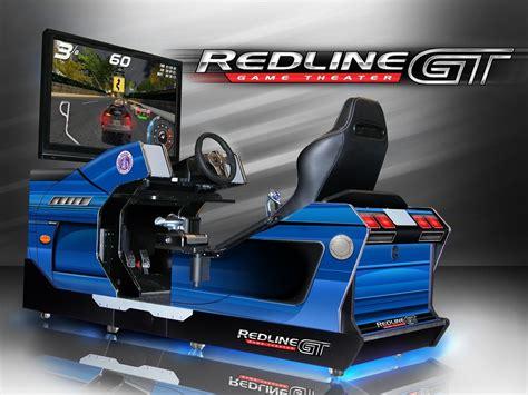 Sale Wheels Pedal Driver Sumbawa Shop silla simulador para videojuego chicago redline gt