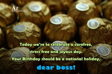 Carefree Today today we re to celebrate a carefree