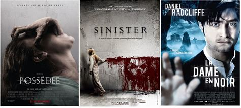 it film d horreur sp 233 cial films d horreur emilist 233 rique le blog