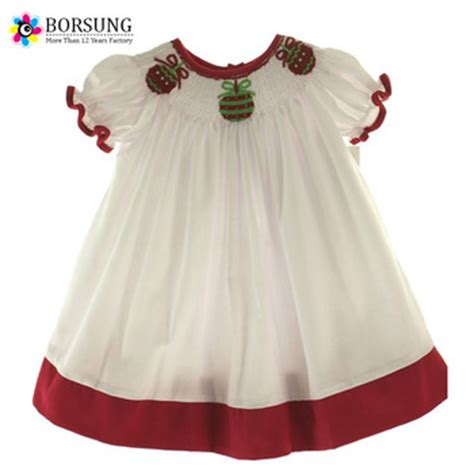 Handmade Baby Frocks Designs - baby cotton frocks designs