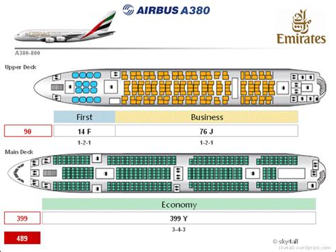 airbus a380 floor plan cabin plan a380 plans free download minor50uau