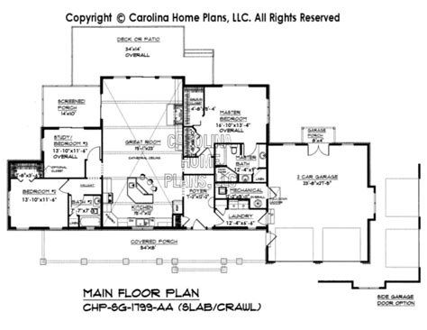 slab house floor plans slab on grade small house plans home design and style