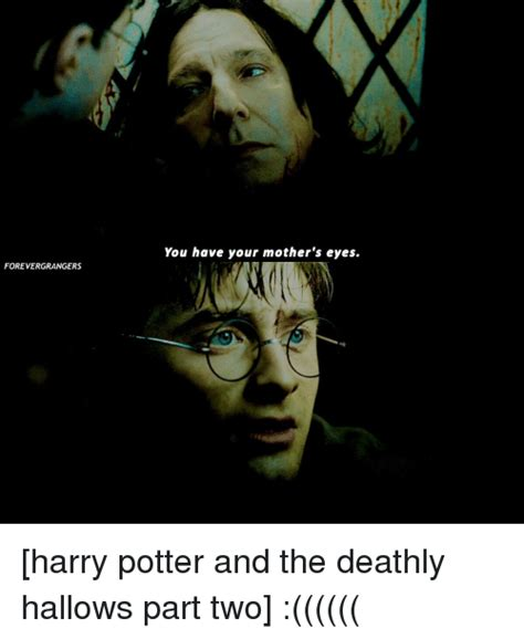 Harry Potter Firetruck Meme - harry potter firetruck meme 100 images redlight harry