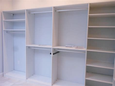 Custom Closets Ma by Custom Walk In Closet In Hingham Ma