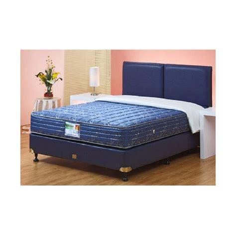 Guhdo Bed Multi Bed Happy 160x200 Donald Set jual kasur springbed guhdo harga menarik blibli