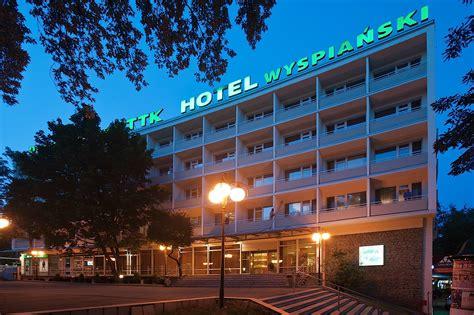 tpo travel incoming tour operator poland krakow warsaw