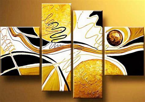 cuadro modernos abstractos cuadros pinturas oleos cuadros modernos abstractos