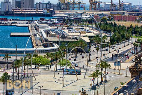 barcelona to porto como chegar no porto de barcelona passaporte bcn