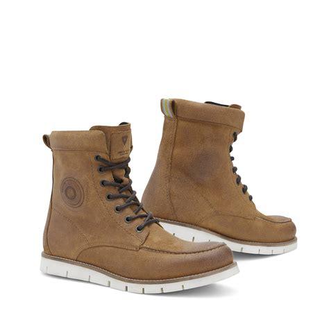 footwear for motorcycle shoes yukon motorcycle footwear for rev it
