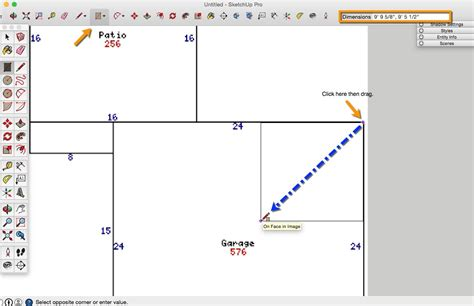 how to sketch a floor plan youtube how to draw a basic 2d floor plan from an image file in