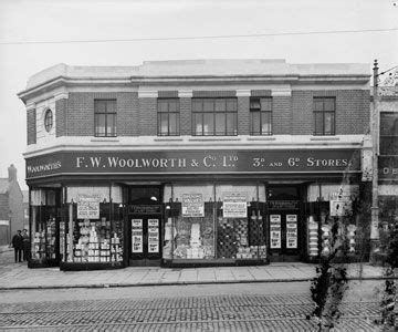 boat club sidney ohio 17 best images about woolworths on pinterest the old on
