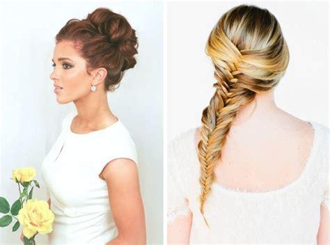 diy bridesmaid hair roundup bridal hairstyles wedding hairstyles tutorial bridesmaid hair e