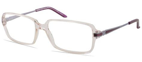 safilo glam 90 aaq varifocal frames prescription glasses