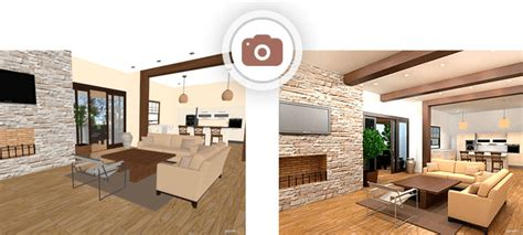 5d home design interior design apps to design your dream home