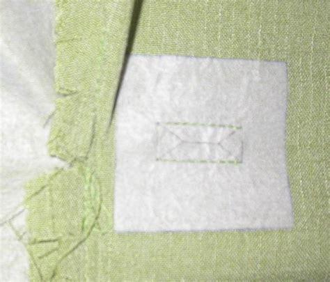 Setelan Lengan Lubang Terbaru membuat lubang kancing pasepoal blus blazer danitailor