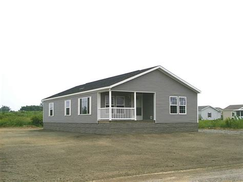 modular home titan modular homes