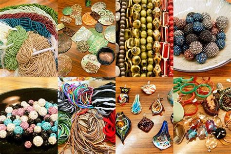 9 best whole bead show vendors images on