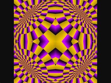 imagenes para fondo de pantalla que marean imagenes que se mueven videos videos relacionados con
