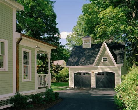 25 best ideas about carriage house plans on pinterest carriage house ideas shed traditional with casement