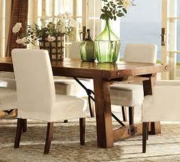 Dining Room Decoration Fun Dining Room Ideas Decobizz Com