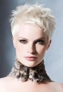 lässige kurzhaarfrisuren damen 1000 ιδέες για kurzhaarfrisuren damen στο χρώματα μαλλιών χτενίσματα και