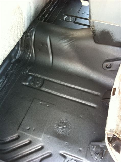 bed liner jeep interior interior bed liner jeep forum