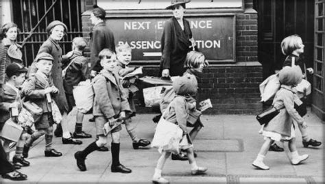 ww1 biography ks2 world war 2 learning resources for kids ww2 topic