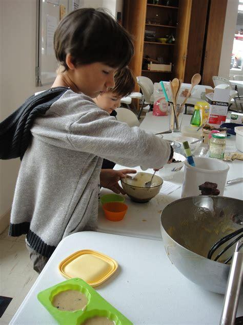 atelier cuisine parent enfant atelier cuisine parents grands parents enfants 12