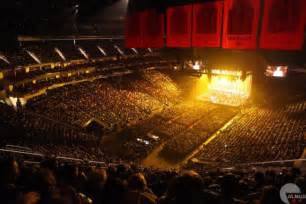 Concert In Tx Www Bocelli De Live Concert
