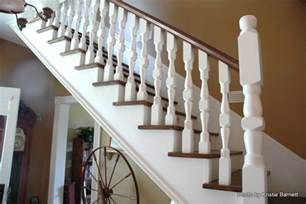 Decorating Hall Stairs And Landing by Hall Stairs And Landing Decorating Ideas Decorating Ideas
