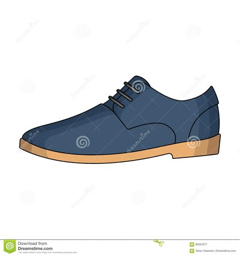 mens leather shiny shoes with laces shoes to wear with a