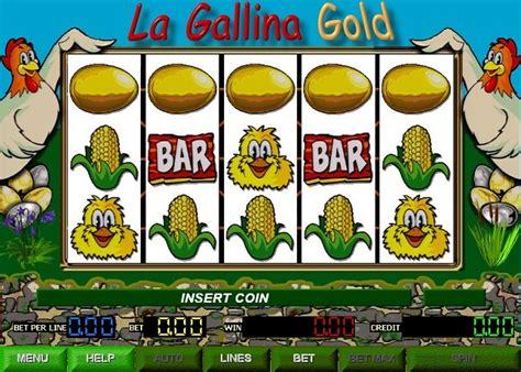 Slot Machine Online Gratis Senza Scaricare   Giochi di Slots