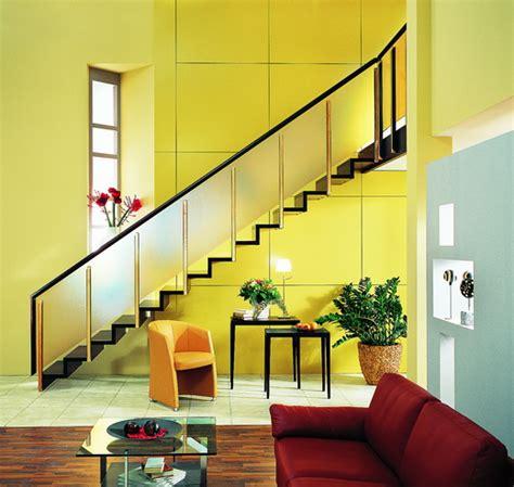 scala per interno casa scale per interni di treppenmeister ideare casa
