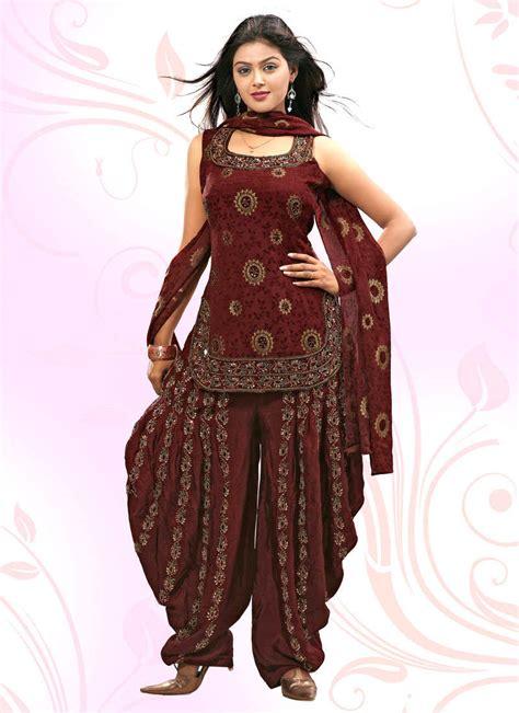 design fashion salwar kameez latest salwar kameez designs 2013 in india pakistan