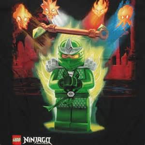 lego ninjago lloyd zx super bolt youth t shirt