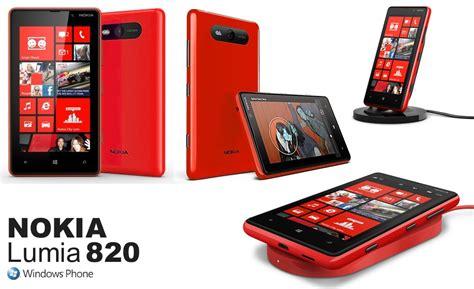 Update Hp Nokia Lumia 520 kelebihan kekurangan nokia lumia 820 update harga terbaru biareview nokia lumia 820