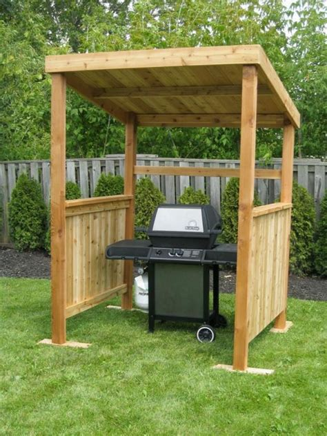diy backyard gazebo build your own backyard grill gazebo diy grill gazebo