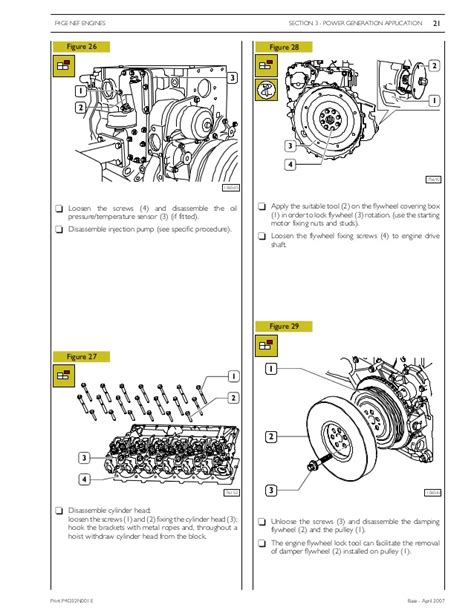iveco daily cold start wiring diagram cars and
