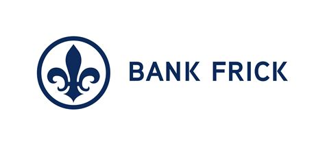 benk bank bank frick contact and information for the media