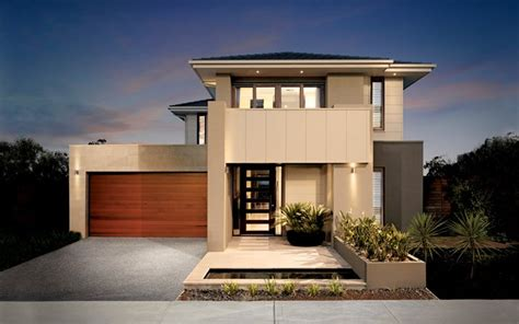 modern house design photos 30 house facade design and ideas inspirationseek com
