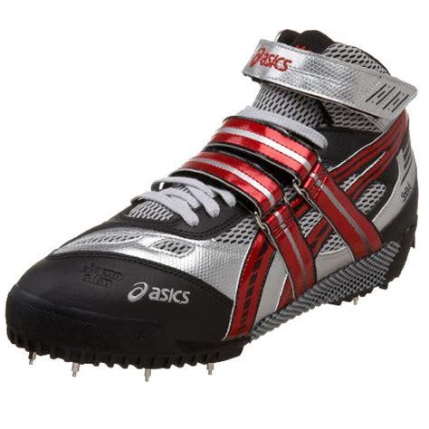 javelin shoes javelin shoes reviewz