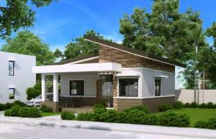 5 bedroom single story house plans