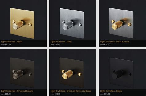 light switches explained contemporary electrical