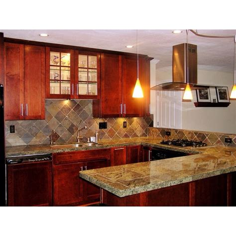 small kitchen redo ideas best 25 small kitchen redo ideas on small